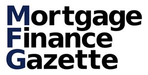 Mortgage Finance Gazette