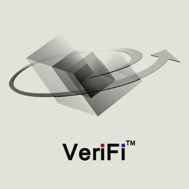 VeriFi