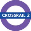 crossrail 2