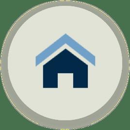 Innovative Housing Analytics