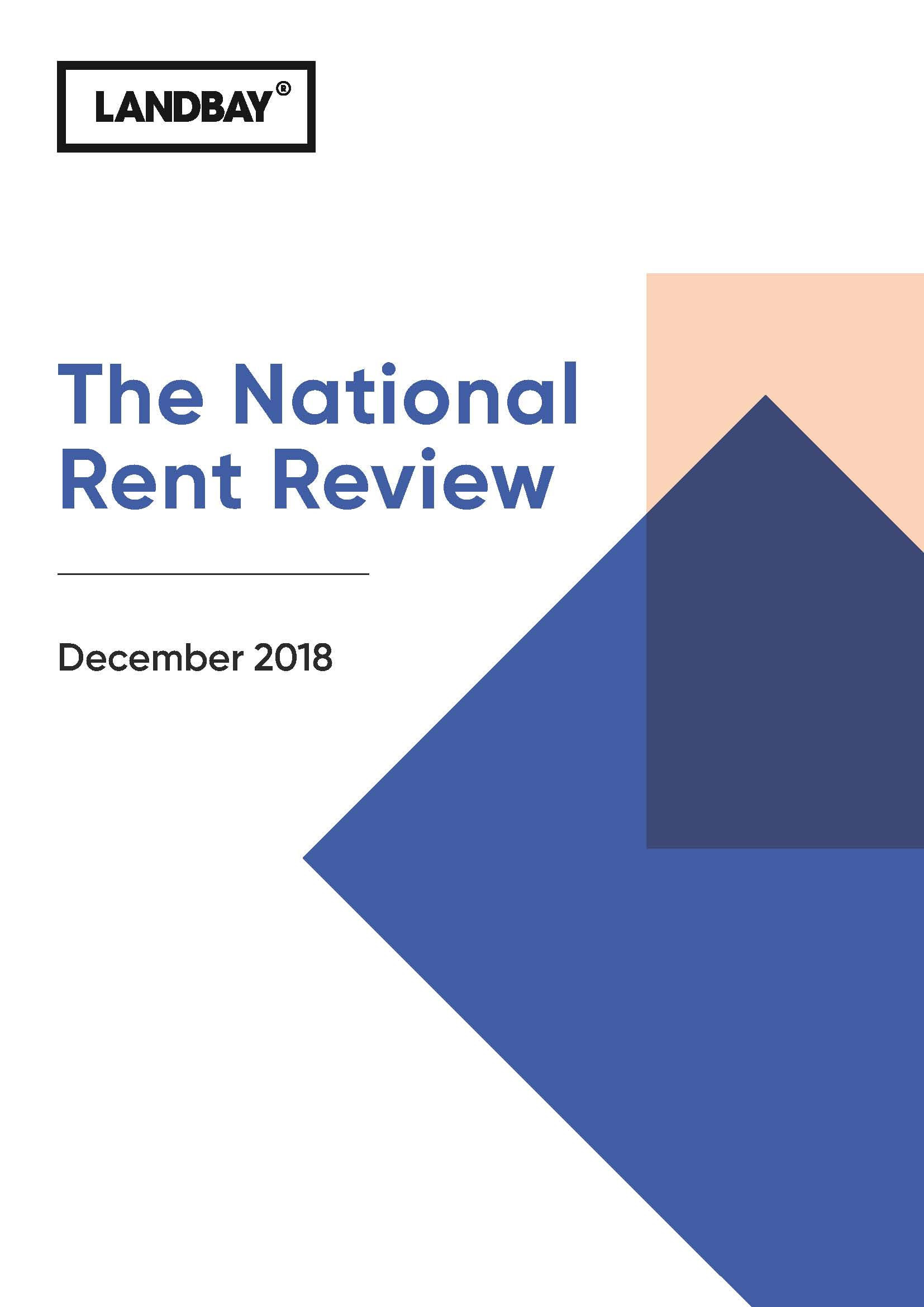 National Rent Review